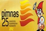 400 tim PKM akan berlaga di Pimnas