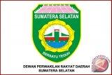 Ketua BK: Kinerja anggota DPRD Sumsel bagus
