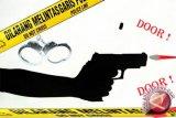 Tiga Polisi Tewas Saat Baku Tembak Dengan Geng Narkoba