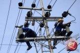 BUMD Musi Banyuasin kembangkan listrik desa