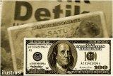 Kurs Valuta Utama terhadap Dolar di London 04.00 WIB