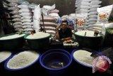Kemendag pantau harga sembako di Pangkalpinang