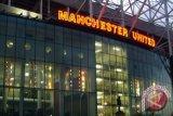 Manchester United harus kalahkan Tottenham Hotspurs