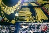 Pengusaha jewellery Malta segera buka pabrik di Indonesia