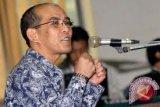Komite Migas Rekomendasikan Ganti Impor Premium
