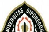 UNDIP luluskan 14 mahasiswa asing program Dharmasiswa