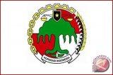 Dialog UU Perkoperasian dibuka sebelum di-