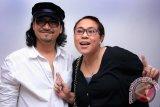 Nunung Srimulat ditangkap polisi terkait narkoba