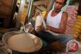 Pemprov Sulteng Duga Ada Penimbunan Stok Gula