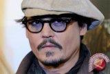 Johnny Depp Rambah Film Indie