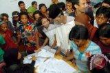 Pemegang polis Bumi Asih Jaya diminta segera klaim