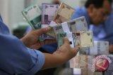 BI Yogyakarta sediakan Rp5,5 triliun penukaran uang