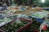 Pasar Ramadhan Nitikan padukan religi budaya ekonomi