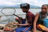 94 ribu anak di Riau putus sekolah