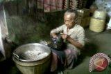 Makanan tradisional Tempe Bengok