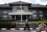 LSM nilai aturan LTV Bank Indonesia tidak efektif