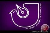 LBH Pers Jakarta terima Tasrif Award 2012