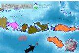 ACT DIY kirim bantuan kemanusiaan ke Lombok