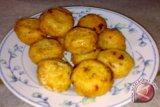 UNY buat camilan kentang sebagai penawar racun