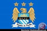 City naik ke peringkat kedua liga Inggris