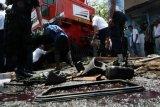 Zigo Rolanda: Segera Antisipasi Tabrakan Kereta Api