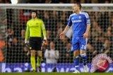 Chelsea Ditahan Imbang Burnley 1-1
