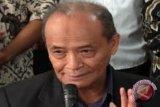Organisasi Tionghoa gandeng NU-Muhammadiyah rumuskan solusi ketimpangan