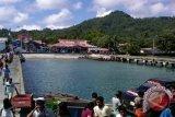 Earthquake shakes Talaud Islands, N Sulawesi