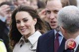 Inilah Pemotret Kate Middleton Telanjang Dada