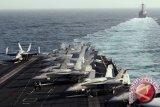 Inggris dapat dukungan Denmark soal misi di Selat Hormuz