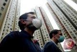 WHO : Wabah pneumonia China tidak menyebar