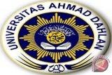 Universitas Ahmad Dahlan persiapkan