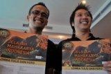 JELAJAH MAHAKARYA INDONESIA