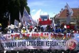 ABY : RPP pengupahan jangan melanggengkan upah murah