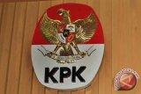 DPR prihatin anggota DWP tertangkap KPK