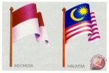 UNY-UPSI Malaysia bentuk