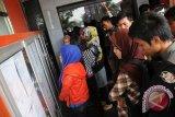 Besaran gaji urusan nomor dua bagi pencari kerja Indonesia