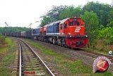 Pemprov Sumsel maksimalkan angkutan batubara  dengan kereta api