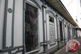 Korem 072/Pamungkas akan mandata BCB TNI
