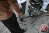 Yogyakarta pantau kualitas udara perkotaan