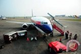 Sriwijaya Air terbangi 30 rute