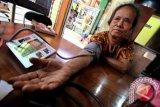 Korem 072/Pamungkas asistensi Bhakti Sosial TNI