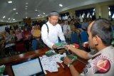 Tiga Calon Haji Sulteng Terkendala Visa