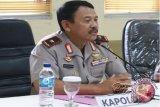 Polisi Pemerkosa Tahanan Wanita Di Poso Ditangkap
