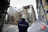 Korban Jiwa Gempa Guatemala Jadi 29