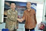 Mazda Buka Dealer di Lampung