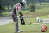 Daftar juara golf AS Terbuka