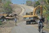 Pemkot: pembangunan jalan pantai belum ada titik terang