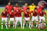 Timnas Garuda Ke Malaysia Tanpa Raphael Maitimo