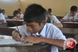 LC Tunas Harapan Sabah Butuh Buku Pelajaran